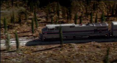 10,5 stupně (2004) [TV film]