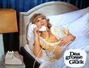 Das große Glück (1967)