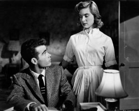 The Careless Years (1957)