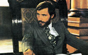 Bravo maestro (1978)