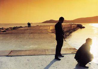 Přítel (2001)