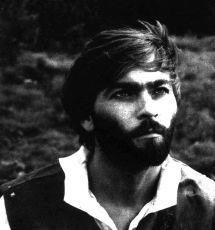 MÁG. (1987)