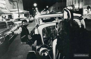 Americké graffiti (1973)