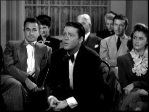 Follow the Boys (1944)