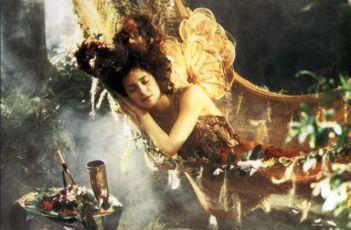 Sen noci svatojánské (1999)