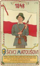 autor plakátu: Josef Lada