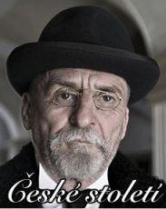 České století (2013) [TV cyklus]