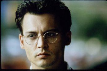 V poslední chvíli (1995)