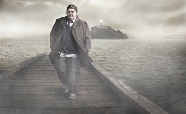 Alcatraz (2012) [TV seriál]