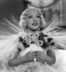 Page Miss Glory (1935)