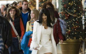 Milionové Vánoce (2007)