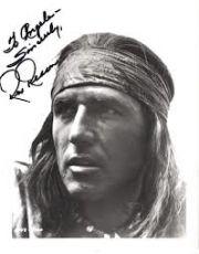 Taza, Cochisův syn (1954)