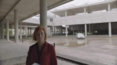 Všechno bude OK (2020) [TV epizoda]