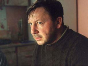 Żurek (2003)