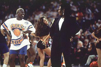 Eddie (1996)