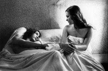 Pravděpodobně ďábel (1976)