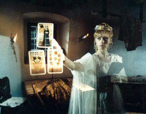 Nebojsa (1988)
