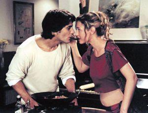 Prachy v čudu (2000)