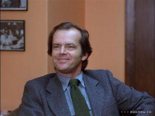 Osvícení (1980)