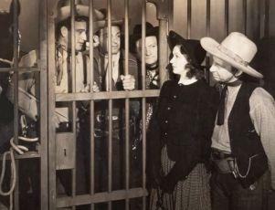 Three Texas Steers (1939)