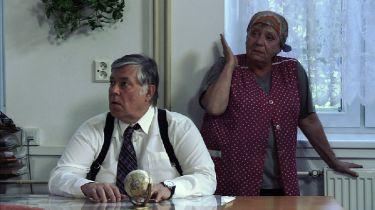 Bastardi III (2012)