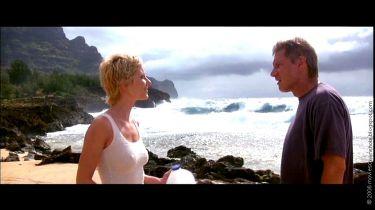 Šest dní, sedm nocí (1998)