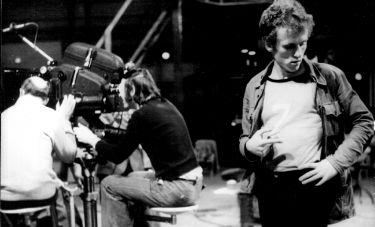 Kamerové zkoušky (1977)