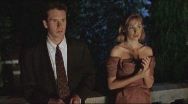 Kopance a křik (1995)