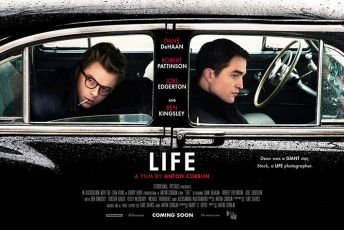 Life (2015) [DCP]