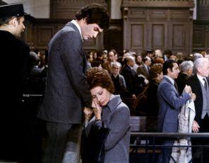 Verdikt (1974)