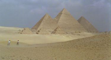 Smrt na Nilu (1978)