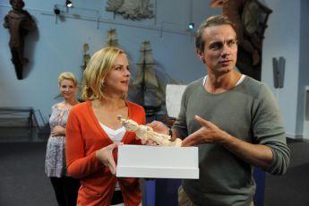 Inga Lindström: Nová láska (2012) [TV film]