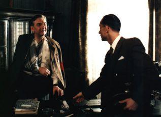Trampoty pana Humbla (1997) [TV inscenace]