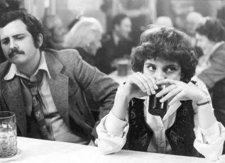 Housata (1979)