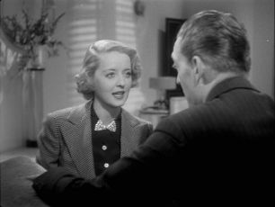 Satan Met a Lady (1936)