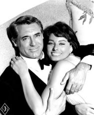 Hausbót (1958)