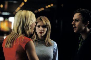 Ztraceno v překladu (2003)