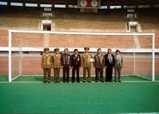 Hra jejich životů (2002)