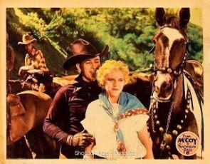 Shotgun Pass (1931)