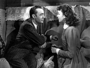 Cluny Brownová (1946)
