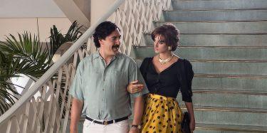 Escobar (2017)