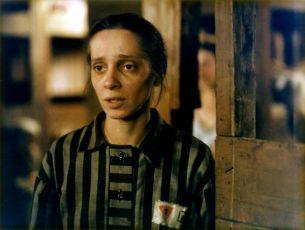 Zastihla mě noc (1985)