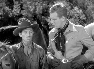 Moonlight on the Prairie (1935)