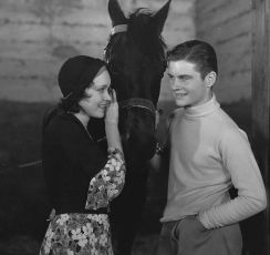 Fast Companions (1932)