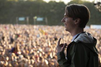 The Festival (2019)