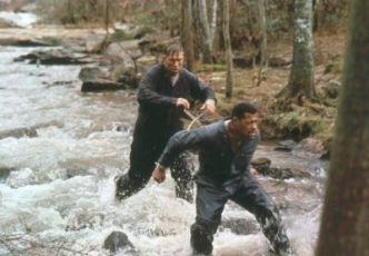 Vzali roha (1996)