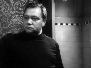 Bellevue (1969) [TV hra]