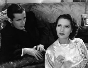 Together We Live (1935)