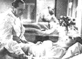 Píseň lásky (1940)