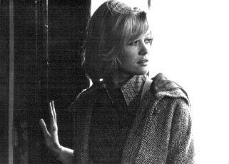 Osudová hlídka (1972)